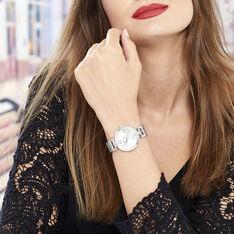 Montre Guess G-luxe Argent - Montres Femme | Marc Orian