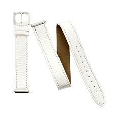 Bracelet De Montre Michel Herbelin Brac/17048.81/a - Bracelet de montre Femme | Marc Orian