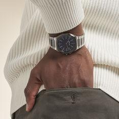 Montre Arctik Cargo Gris - Montres Homme   Marc Orian