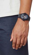 Montre Casio G-shock Noir - Montres sport Homme | Marc Orian