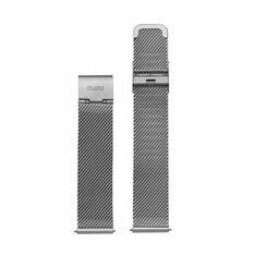 Bracelet De Montre Cluse Minuit Mesh - Bracelet de montre Femme   Marc Orian