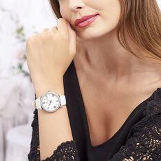 Montre Festina F20412/1 - Montres classiques Femme   Marc Orian