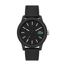 Montre Lacoste 2010986 - Montres classiques Homme | Marc Orian