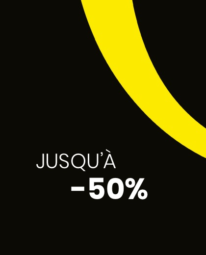 Soldes Marc Orian -50%