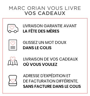 Les services Fêtes des mères de Marc Orian