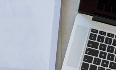facture digitalisée